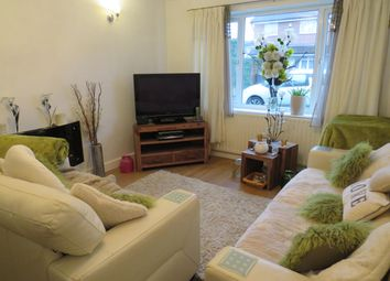 Thumbnail 2 bed property to rent in Caradoc Close, St. Mellons, Cardiff