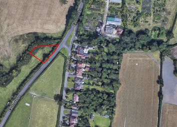 Land for sale in Eastcote Lane, Hampton-In-Arden, Solihull B92