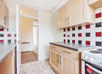 Thumbnail 2 bed flat to rent in Princess Parade Crofton Road, Orpington
