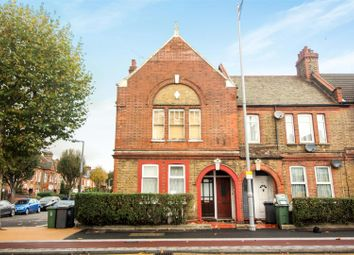 Thumbnail 2 bed flat for sale in London Master Bakers Almshouses, Lea Bridge Road, London