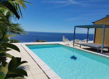Thumbnail 4 bed villa for sale in Salita 25 Aprile 33, Cipressa (Im), Liguria, Italy