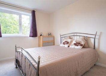 1 bed flat for sale in Rosehill Drive, Aberdeen AB24