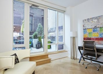 Thumbnail 3 bed property for sale in 330 Spring Street, New York, New York State, United States Of America