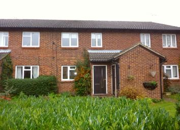 Thumbnail 1 bedroom flat for sale in Taylor Close, Farnborough, Orpington