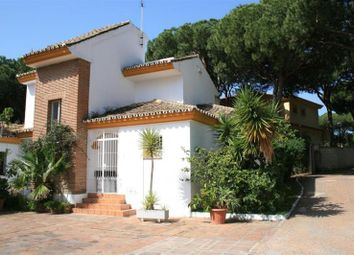 Thumbnail 3 bed detached house for sale in Calahonda, Costa Del Sol, Spain