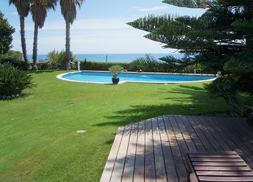 Thumbnail 6 bed property for sale in Calella, Calella, Spain