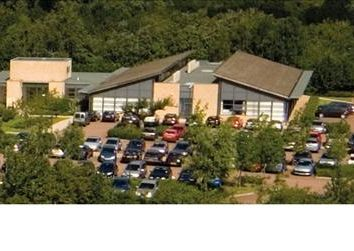 Thumbnail Office to let in 39 Kings Hill Avenue, Kings Hill, West Malling, Kent