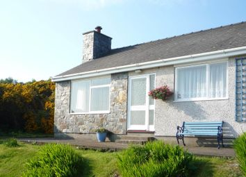 Thumbnail 2 bed cottage to rent in Ballure Holiday Homes, Ramsey IM7 1Ad, Isle Of Man,