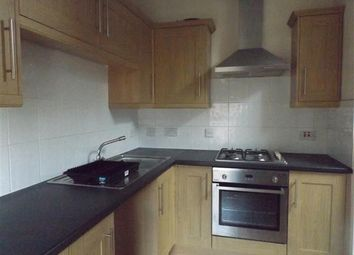 Thumbnail 3 bed flat to rent in Sefton Road, New Ferry, Wirral