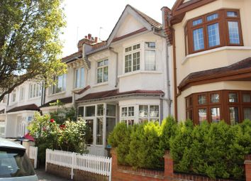 3 bed property for sale in Princes Avenue, London N13