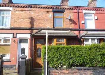 2 bed property to rent in Friar Street, St. Helens WA10