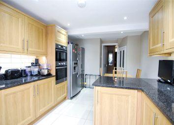 Thumbnail Property to rent in Malvern Road, Harringay, London