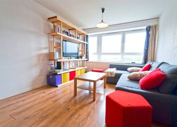 Thumbnail 1 bed flat to rent in Waxham, Mansfield Road, London