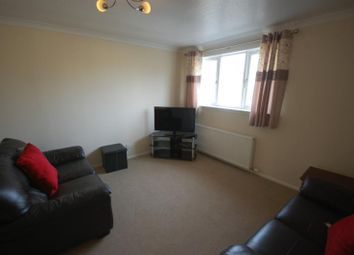 Thumbnail 1 bed flat to rent in Birch Avenue, Westhill