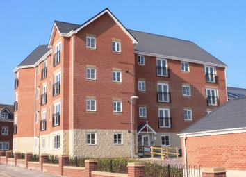 Thumbnail 2 bed shared accommodation to rent in Signet Square, Stoke, Coventry