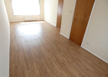 Thumbnail 3 bed terraced house to rent in Durler Avenue, Kempston, Bedford