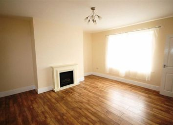 Thumbnail 1 bedroom end terrace house to rent in Lydia Street, Willington, Co Durham