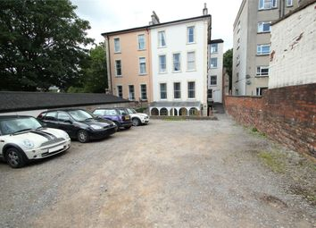 Thumbnail Parking/garage to rent in Parking Space - Tyndalls Park Road, Clifton, Bristol