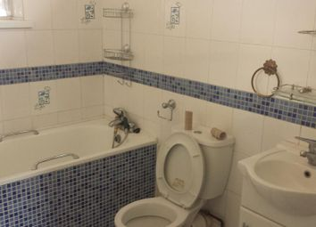 Thumbnail 3 bed end terrace house to rent in Westminister Gardens, Barking, Essex