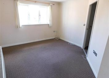 Thumbnail 1 bed flat to rent in Bearwood Way, Thornton-Cleveleys
