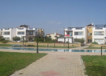 Thumbnail 3 bed apartment for sale in Cpc761, Lapta, Cyprus