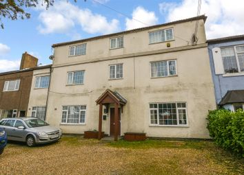 Thumbnail 2 bed flat for sale in Scawby Road, Scawby Brook, Brigg