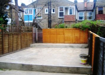 Thumbnail 1 bed flat to rent in Denison Rd, Wimbledon