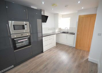 Thumbnail 3 bed mews house to rent in Hollins Mews, Radcliffe, Manchester