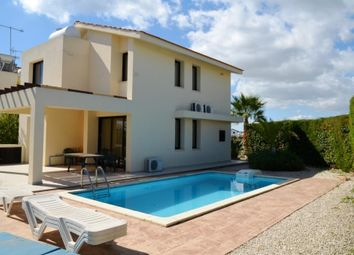 Thumbnail 3 bed villa for sale in Dhekelia, Larnaca, Cyprus