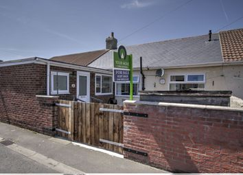 Thumbnail 4 bed bungalow for sale in Villa Real Bungalows, Consett