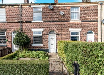 Thumbnail 2 bed terraced house for sale in Rochdale Old Road, Bury
