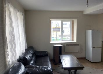 Thumbnail 1 bed duplex to rent in Leeds Road, Bradford