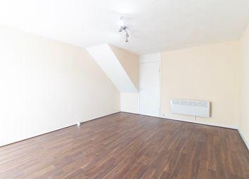Thumbnail 2 bed flat to rent in Bridport House, Edmonton, London