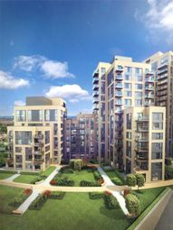 Thumbnail 2 bed flat for sale in Morello, Santina Apartments, Cherry Orchard Road, Croydon