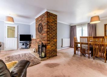 Thumbnail Bungalow for sale in Porchester Close, Loose, Maidstone, Kent