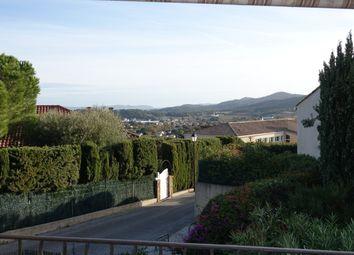 Thumbnail 2 bed duplex for sale in Bormes Les Mimosas, Bormes-Les-Mimosas, Collobrières, Toulon, Var, Provence-Alpes-Côte D'azur, France