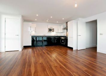 Thumbnail 2 bed flat to rent in The Move, Loudoun Road