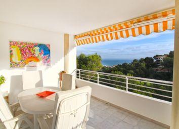 Thumbnail 3 bed apartment for sale in Ca's Català, Calvià, Majorca, Balearic Islands, Spain