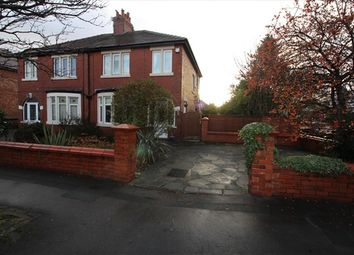 Thumbnail 3 bed property for sale in Ashley Road, Lytham St. Annes