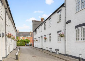 Thumbnail 2 bedroom property for sale in Brewery Mews, Hurstpierpoint, Hassocks
