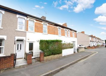 Thumbnail 2 bed terraced house for sale in Dean Street, Swindon