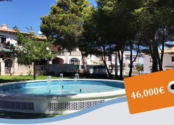 Thumbnail 1 bed apartment for sale in Los Balcones, Torrevieja, Spain