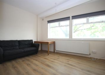 Thumbnail 3 bed flat to rent in Acton Lane, Park Royal