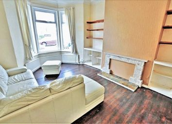 Thumbnail 5 bed property to rent in Cheltenham Terrace, Heaton, Newcastle Upon Tyne