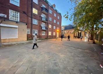Thumbnail 2 bed flat to rent in Loxham Street, London
