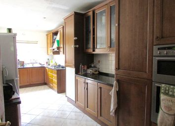 Thumbnail 5 bed shared accommodation to rent in Greyhound Hill, Hendon