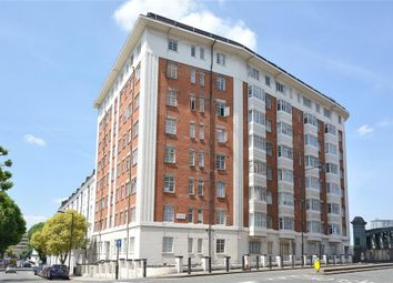 Thumbnail Studio to rent in Westbourne Court, Paddington