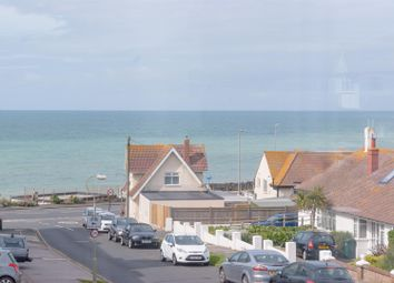 Thumbnail 1 bedroom flat for sale in Chichester Drive East, Saltdean