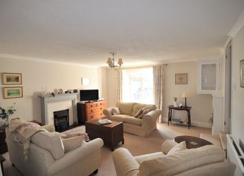 Thumbnail 4 bed town house for sale in Poundwell Street, Modbury Town, South Devon