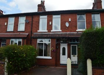 3 bed property to rent in Green Lane, Stockport SK4